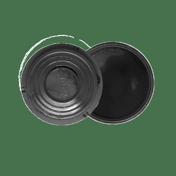 MINI-60-RP-black2-.png